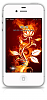 auros - enlight your phone-iphone.png