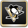 Jaku for iOS 5-penguins118x120.png