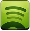 Jaku for iOS 5-spotify118x120.png