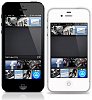 Preview Gyro HD 3 for iPhone 4 and iPhone 5-gyrohd.png