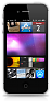 Preview Gyro HD 3 for iPhone 4 and iPhone 5-2.png