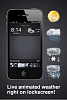 Preview Gyro HD 3 for iPhone 4 and iPhone 5-weatherpreview.png