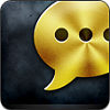 Jaku for iOS 5-icon-2x-3.png