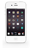 Jaku for iOS 5-iphone-4s-white-1_zps6fa695a2.png