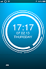 dropshadow/line above slide to unlock wont go away!!!!!!-img_0714.png