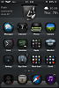 boss.iOS now available on Theme it app-photo-1.png