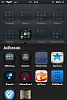 boss.iOS now available on Theme it app-photo-2.png