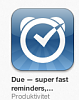 Jaku for iOS 5-due.png