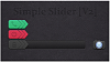 For You [Free Christmas Gift]-simple-slider2-preview.png