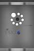 iRE PRO 6 (i5 READY) - by Zfrost-default.png