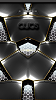 auros - enlight your phone-wall-1.png