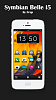 Symbian Belle i5-symbian-belle-small.png