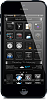 boss.iOS now available on Theme it app-i5aurosblk1.png