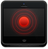 Jaku for iOS 5-iphoneappicon-2x.png