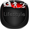 boss.iOS now available on Theme it app-bosslifestyle-2x.png