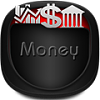 boss.iOS now available on Theme it app-bossmoney-2x.png