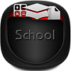 boss.iOS now available on Theme it app-bossschool-2x.png