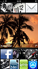 Preview Gyro HD 3 for iPhone 4 and iPhone 5-img_0001.png