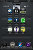 boss.iOS now available on Theme it app-ki7gfif.png