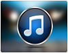 Preview Gyro HD 3 for iPhone 4 and iPhone 5-itunes-1-.png