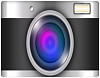 Preview Gyro HD 3 for iPhone 4 and iPhone 5-camera.png