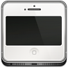 Jaku for iOS 5-icon-2x-iphone-white.png