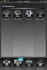 [RELEASED] BaSalt HD ~ By Dacal-img_0011.png