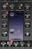 [RELEASED] BaSalt HD ~ By Dacal-7_003018_1.png
