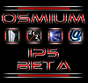 Osmium iPhone 5 and 4/4s release [Beta]-preview2.png