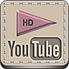 Jaku for iOS 5-youtufbe.png