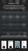 boss.iOS now available on Theme it app-widget.png