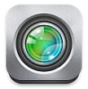 ayecon for iOS-cam.png