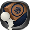 boss.iOS now available on Theme it app-icon.png