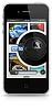 boss.iOS now available on Theme it app-img_0222.png