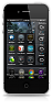 boss.iOS now available on Theme it app-img_0220.png
