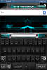 3D by: JunesIphone/bAdGB-photo-2.png
