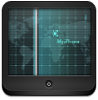 Jaku for iOS 5-location-2x.png