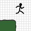 Jaku for iOS 5-doodle-sprint-icon-2x.png