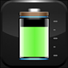 Jaku for iOS 5-ibattery1.png