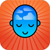 Jaku for iOS 5-relax-2x.png