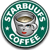 Buuf iPhone 5 HD-starbucks.png