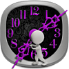 boss.iOS now available on Theme it app-reloj.png