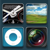 Adoris HD iPhone 4S Theme [RELEASED]-modmyi_icon1.png