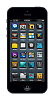 s1ateZ - (coming soon!)-homescreen.png