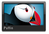 BoxorHD for iPhone5-puffin.png