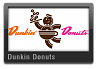 BoxorHD for iPhone5-dunkindonuts1.png