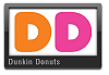 BoxorHD for iPhone5-dunkindonuts2.png