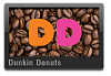 BoxorHD for iPhone5-dunkindonuts3.png
