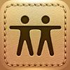 Newport for iOS 5 (RELEASED)-findfriends.png