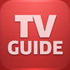 Newport for iOS 5 (RELEASED)-tvguide.png